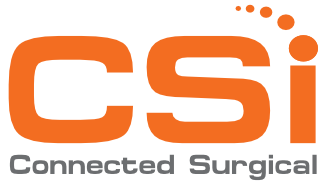 Connected Surgical, LLC